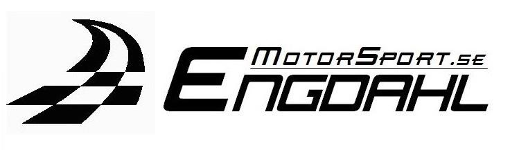 Engdahl motorsport